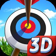 دانلود Archery Elite™ 3.1.9.0 - بازی ورزش تیراندازی اندروید