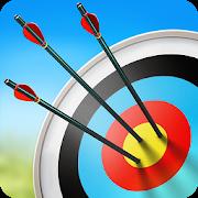دانلود Archery King 1.0.32 - بازی تیراندازی با کمان اندروید