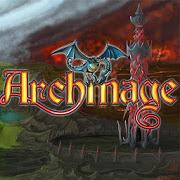 دانلود Archmage 2.7.2 - بازی کارتی بدون دیتای اندروید