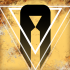 دانلود Arena of Evolution: Red Tides 1.9.7 - بازی عرصه تکامل اندروید