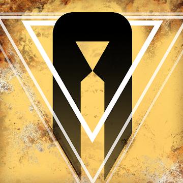 دانلود Arena of Evolution: Red Tides 1.9.9 – بازی عرصه تکامل اندروید