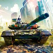 دانلود Armored Warfare: Assault 1.7.11 - بازی اکشن مبارزه با تانک برای اندروید