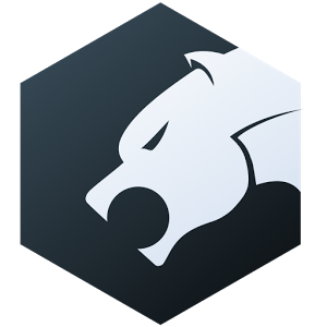 دانلود Armorfly Browser & Downloader Private , Safe 1.1.07.0032 - مرورگر و دانلودر امن اندروید