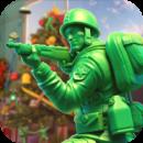 دانلود Army Men Strike 3.87.0 – بازی استراتژی اعتصاب ارتش اندروید