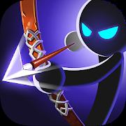 دانلود Arrow Go! 1.54 – بازی کماندار افسانه ای اندروید