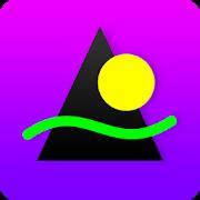 دانلود Artisto 1.11.3 - ارتیستو برنامه تبدیل فیلم به انیمیشن اندروید