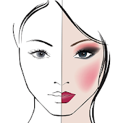 دانلود 5.0.6 Artistry Beauty App - برنامه ویرایش تصویر اندروید