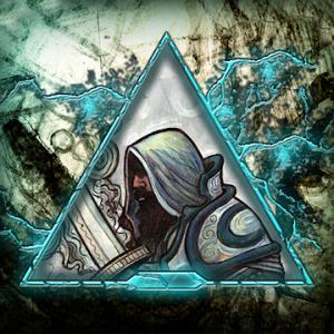 دانلود Ascension v2.2.0 - بازی کارتی متفاوت صعود اندروید