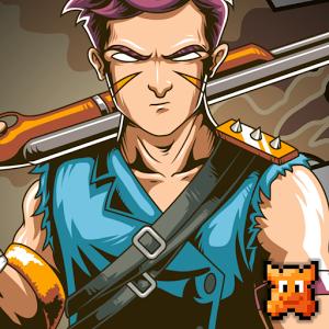 دانلود Ashworld 1.5.10 - بازی ماجراجویی جهان خاکستری اندروید