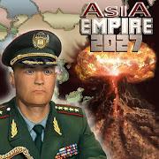 دانلود 2.6.8 Asia Empire - بازی امپراطوری آسیا اندروید
