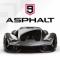 دانلود Asphalt 9: Legends 2.3.4a - بازی مسابقه ای آسفالت 9 برای اندروید