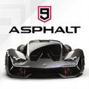 دانلود Asphalt 9: Legends 2.8.3a – بازی مسابقه ای آسفالت 9 برای اندروید