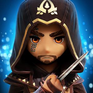 دانلود Assassin's Creed: Rebellion 2.8.2 – بازی اساسین کرید: شورش اندروید