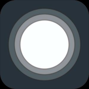 دانلود Assistive Touch for Android VIP 3.25 – میانبر آیفون برای اندروید