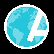 دانلود Atlas Web Browser 2.1.0.2 - مرورگر هوشمند اطلس اندروید