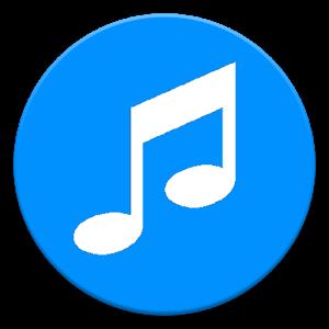 دانلود Aubade Audio Studio 1.7.2 – استدیو موزیک پر امکانات اندروید