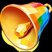 دانلود Audiko: ringtones, notifications 2.28.20 – برنامه اعلان ها و صداهای زنگ اندروید