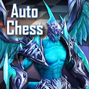 دانلود Auto Chess Defense - Mobile 112 - بازی استراتژیکی اندروید