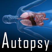 دانلود Autopsy 1.0 - برنامه کالبد شکافی بدن مخصوص اندروید