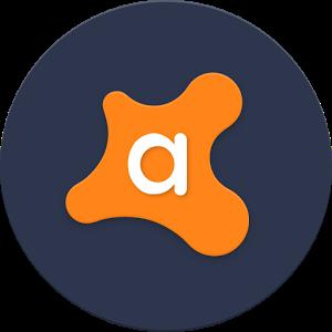 دانلود avast! Mobile Security v6.38.2 - آنتی ویروس قدرتمند اوست اندروید