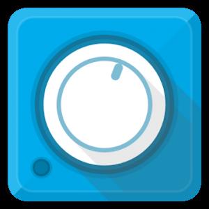 دانلود Avee Music Player Full 1.2.83 - موزیک پلیر پرکاربرد و کم حجم اندروید
