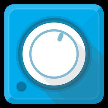 دانلود Avee Music Player Full 1.2.128 – موزیک پلیر پرکاربرد و کم حجم اندروید