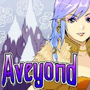 دانلود Aveyond 1: Rhen's Quest 2.9 - بازی فراتر از حد تلاش اندروید