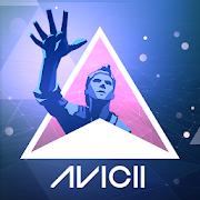 دانلود Avicii v1.8.1 - بازی اچ دی جدید برای اندروید