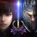 دانلود AxE: Alliance vs Empire 3.04.00 - بازی نبرد برای امپراطوری اندروید