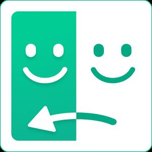 دانلود Azar Chat 3.73.1 - برنامه دوستیابی و چت ویدئویی آذر اندروید