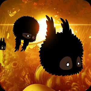 دانلود BADLAND 3.2.0.64 - بازی زیبای سرزمین بد اندروید