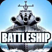 دانلود BATTLESHIP: Official Edition 0.1.1 - بازی کشتی جنگی آنلاین اندروید