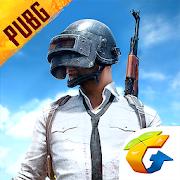 دانلود BETA PUBG MOBILE 1.4.0 – بازی اکشن پابجی موبایل اندروید