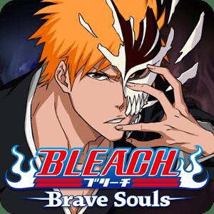 دانلود Bleach Brave Souls 12.1.3 – بازی اکشن ارواح شجاع اندروید
