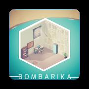 دانلود BOMBARIKA 1.5.71 - بازی جذاب بمباریکا اندروید