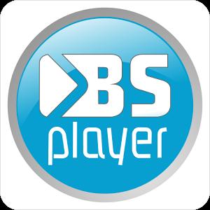 دانلود BSPlayer Full 3.12.233-20210530 – ویدئو پلیر قدرتمند اندروید