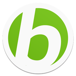 Babylon 4.1.2 - نسخه جدید مترجم قدرتمند بابیلون اندروید