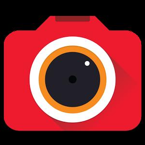 دانلود Bacon Camera 1.10.7 - دوربین گوشی OnePlus One و LG G3 اندروید