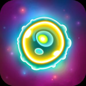 دانلود Bacter.io Evolution 3.16.5 – بازی اکشن تکامل باکتری اندروید