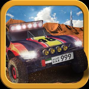 دانلود Badayer Racing 1.3 - بازی جذاب ماشین مسابقه ای اندروید