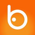 Badoo 5.205.0 – برنامه چت و دوستیابی بادو اندروید!
