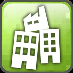 دانلود BalanCity 0.13.00 - بازی پازلی ساخت شهر اندروید