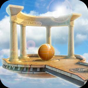 دانلود Ball Resurrection 1.9.0 - بازی رستاخیز توپ اندروید