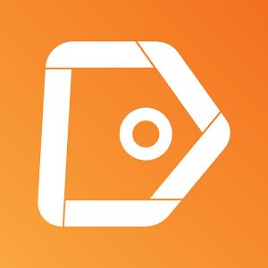 دانلود Bamilo 2.12.5 - اپلیکیشن فروشگاه اینترنتی بامیلو اندروید