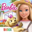 دانلود Barbie Dreamhouse Adventures 11.0 – بازی شبیه سازی خانه رویایی باربی اندروید