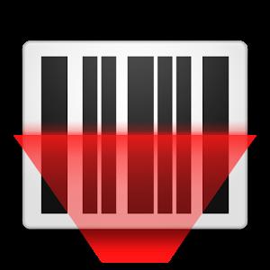 دانلود 4.7.8 Barcode scanner  - برنامه بارکد خوان محبوب اندروید