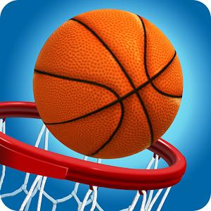 دانلود Basketball Stars 1.26.0 - بازی آنلاین ستارگان بسکتبال اندروید