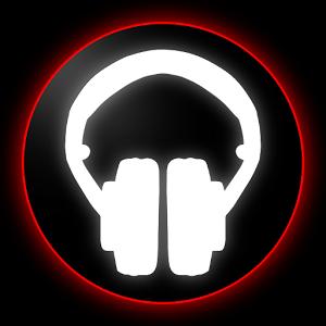 دانلود Bass Booster Pro 3.1.3 - برنامه تقویت صدای باس گوشی اندروید