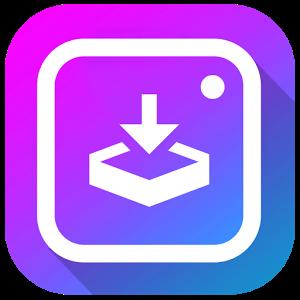 دانلود BatchSave for Instagram Full 23.0 – برنامه ذخیره عکس و ویدئو اینستاگرام اندروید