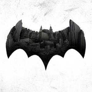 Batman - The Telltale Series 1.63 - بازی مهیج بتمن اندروید